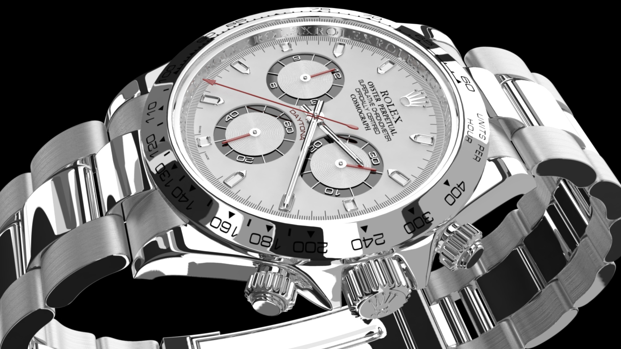 Who makes the best replica watches - Who Makes The Best Replica Watches 13