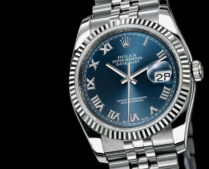 Image result for datejust rolex